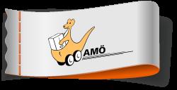 Bundesverband Möbellogistik und Spedition e.V. (AMÖ)