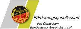 Förderungsgesellschaft des Deutschen BundeswehrVerbandes mbH (FÖG)