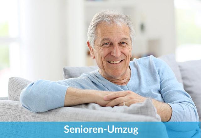 Senioren-Umzüge