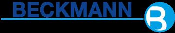 UMZÜGE BECKMANN Logo